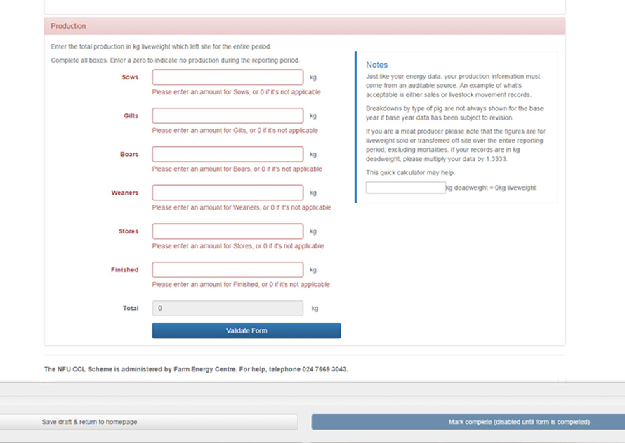 audit-tools