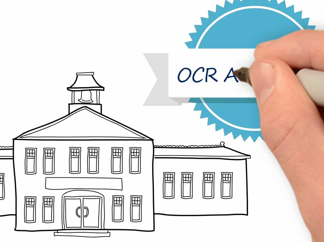 OCR_FEATURED