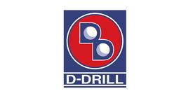 DDRILL